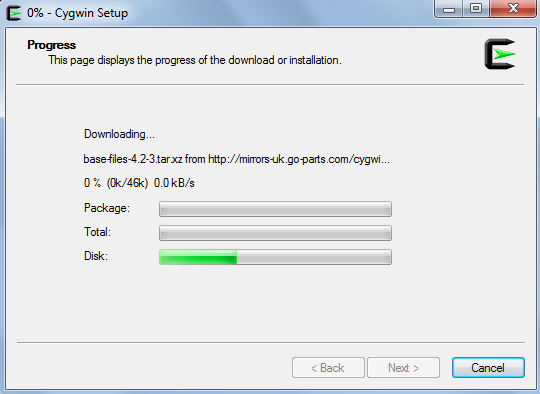 Cygwin_Setup_7