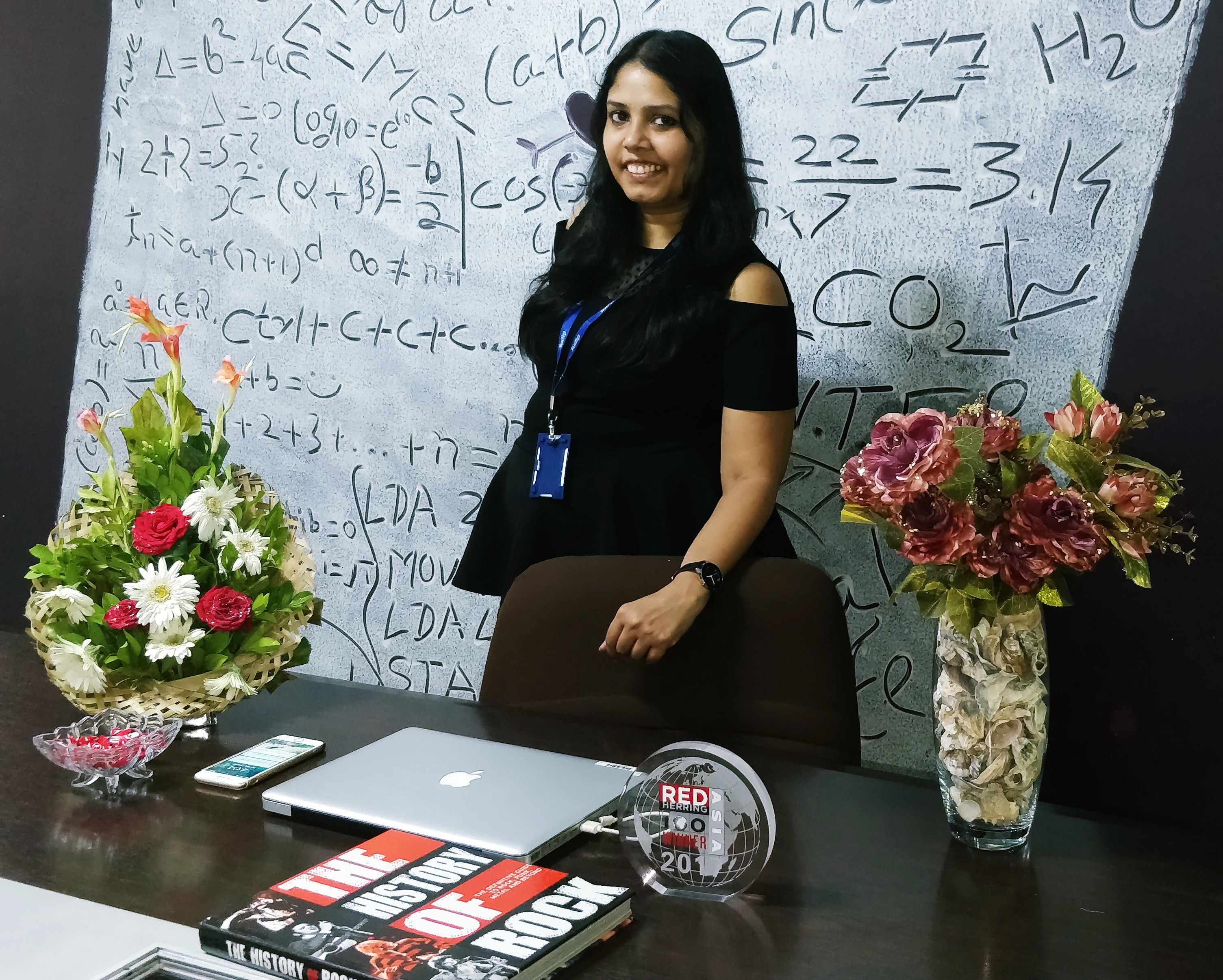 Dipti-Agrawal-The-Silicon-Review-30-Entrepreneurs
