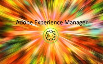 adobe-experience-manager