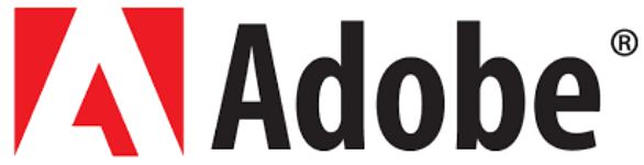 Adobe_transparent