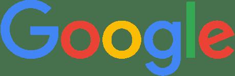 Google_transparent