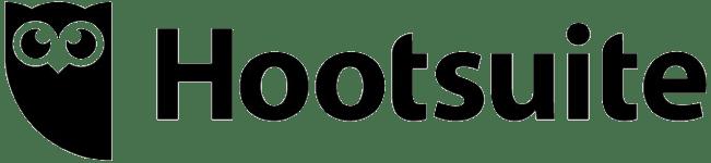 Hootsuit_transparent