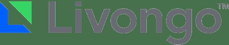 Livongo_transparent