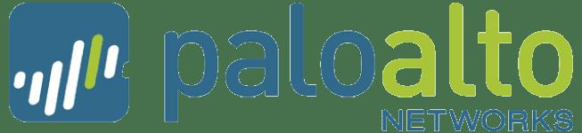 Paloalto_transparent