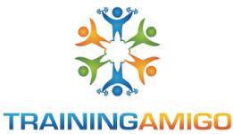 training_amigo_transparent