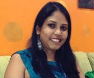 Dipti_Agrawal__CEO__Tudip_Technologies-696x329