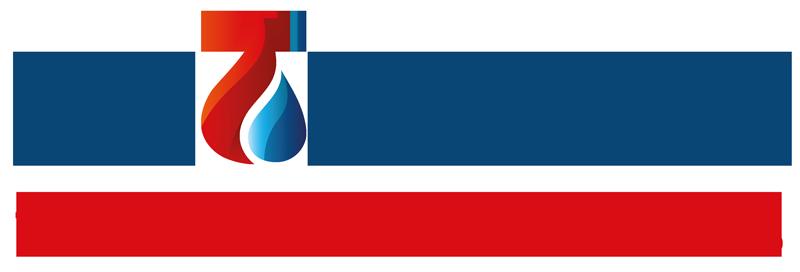 ProTanks-logo-600