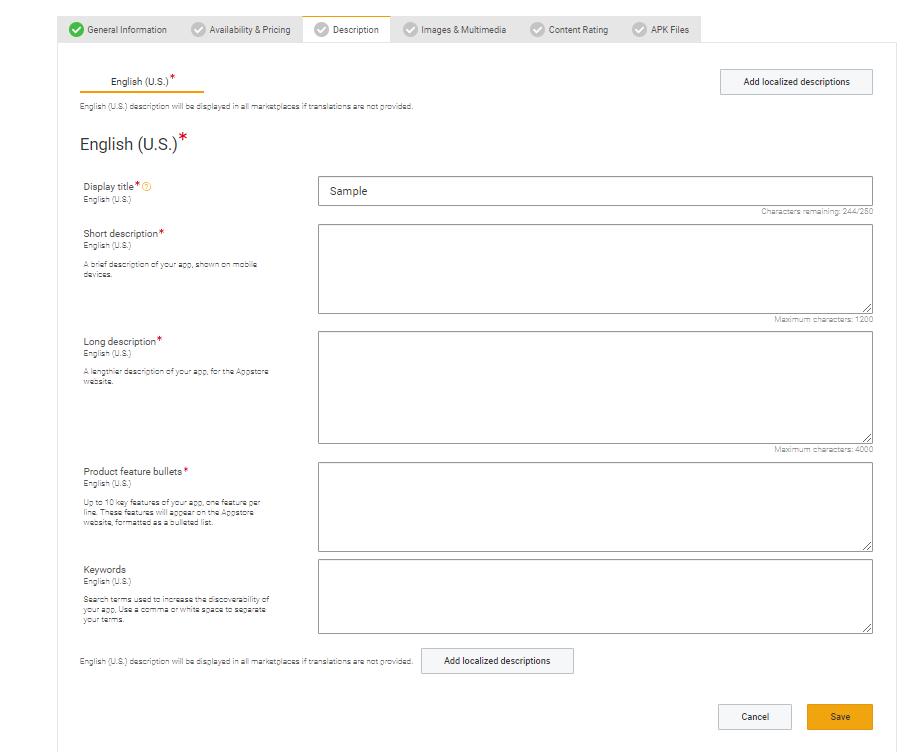 Application-description-for-Amazon-app-store-submission.