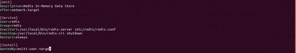 Redis5-1024x185