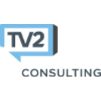 TV2-Consulting