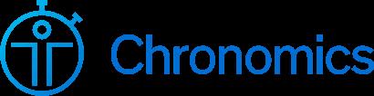 chronomics-logo