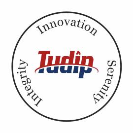tudip-logo