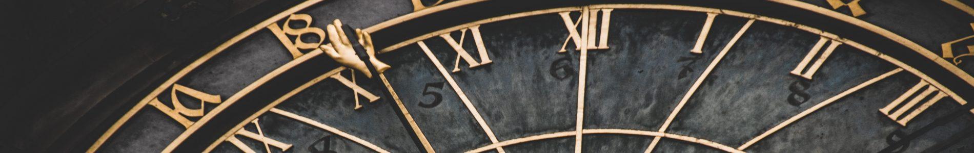 QA Title Banner