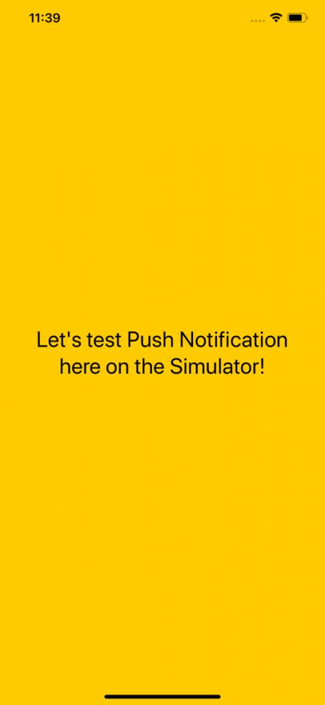 test-push-notification-1-473x1024