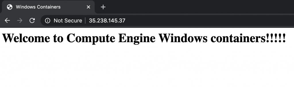 Google-Compute-Engine-3-1024x303