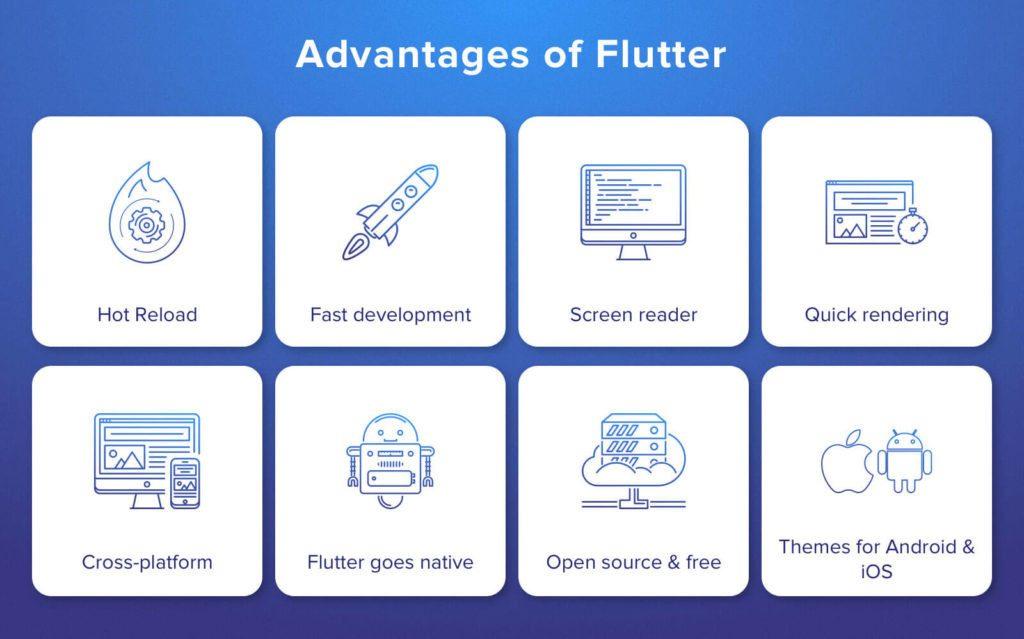 flutter-1-1024x639