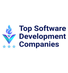 top-software-companies-1